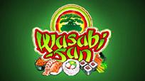 Бесплатный автомат Wasabi-San